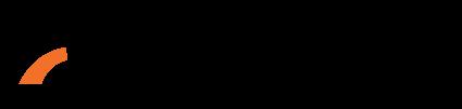 Giải pháp đào tạo số Agilearn Logo