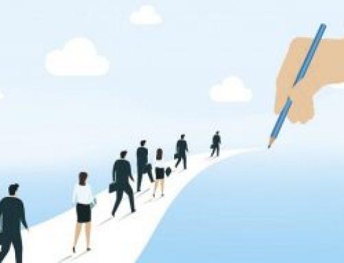 3 yếu tố giúp nhà quản lý chiếm trọn niềm tin từ nhân viên