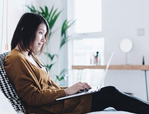 Xây dựng kế hoạch chi tiết để làm việc từ xa: Những bài học từ Trung Quốc
