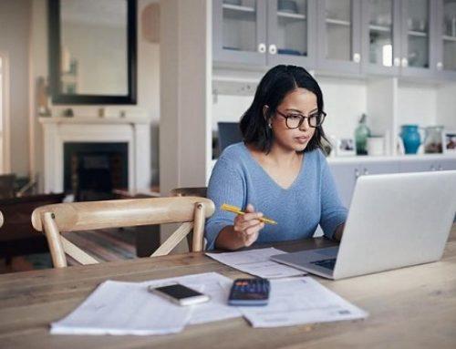 Giải đáp 15 câu hỏi lớn nhất về cách làm việc từ xa