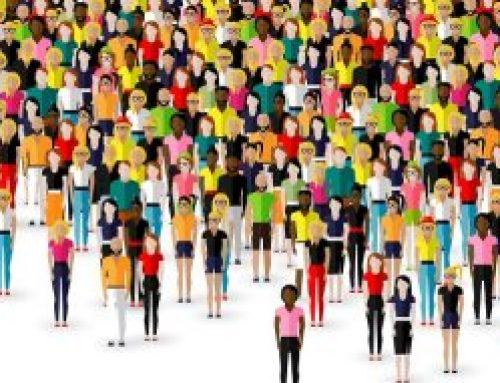 Biến công ty thành thỏi nam châm thu hút Millennials