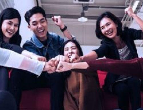 L&D – Chất kết dính giữa doanh nghiệp và Millennials