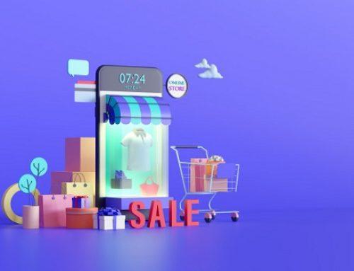 Biểu mẫu kịch bản bán hàng