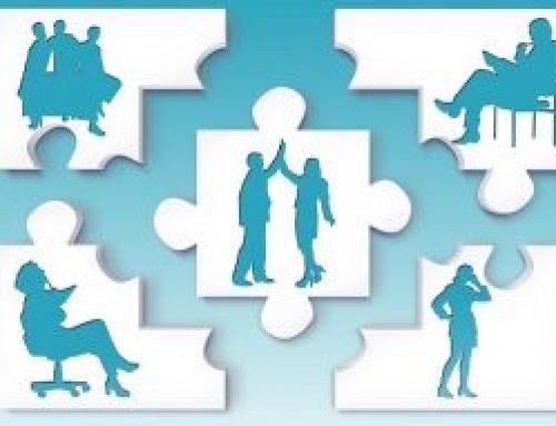 Tổ chức học tập: Quy trình và thực tiễn cụ thể